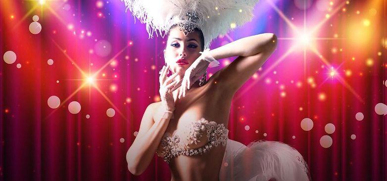 Dejeuner_cabaret_Casino_La_Roche_Posay - Copie.jpg