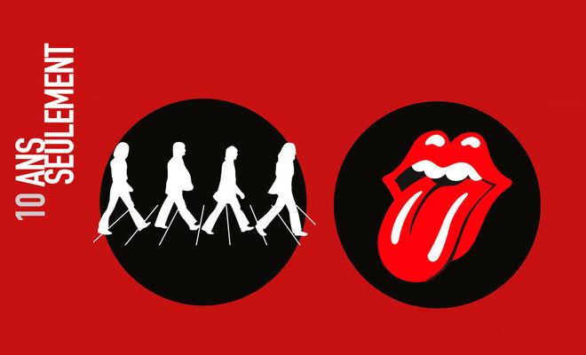 Beatles contre Rolling Stones 30 mars.jpg
