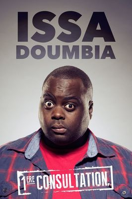 issa-doumbia.jpg