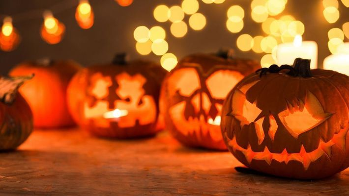 halloween1_hdv.jpg