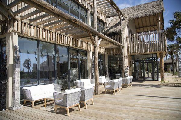 3482c9-nouvel-hotel-les-hauts-de-beauval-ap9i9559.jpg