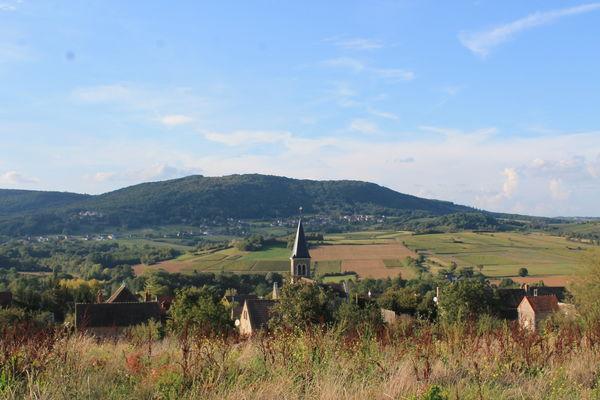 Saint-Denis-de-Vaux-Vallee-paysages-OT (8).JPG