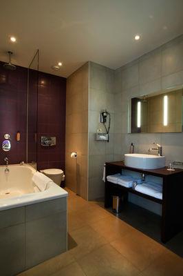 St Amand-hôtel Pasino-salle de bain.jpg