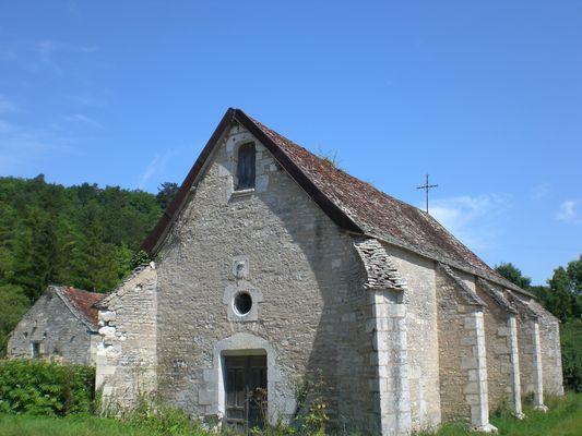 chapelle St Antoine des Riceys.JPG