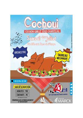 07_2017_1_cochoui_mairie_modif_4202.jpg