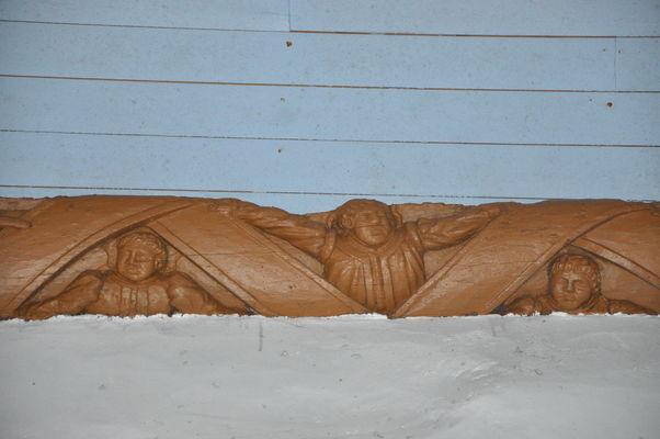 sablières - église St Samuel - Le Saint - crédit photo CCPRM (26).JPG