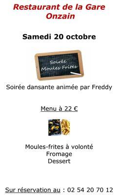 Soirée-moules-frites---20.10.jpg