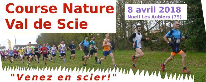 180408-nueilaubiers-course-valdescie.jpg
