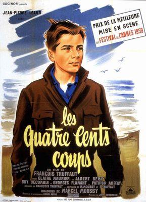 Les_Quatre_Cents_Coups.jpg