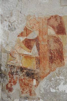 Eglise Brigueil le Chantre - ©Béatrice Guyonnet (3).JPG