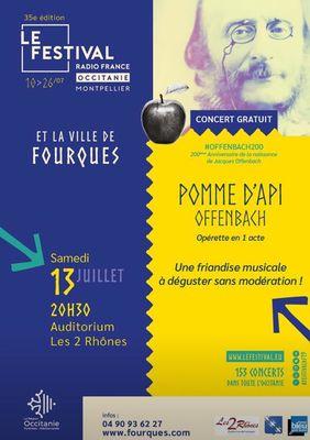 Affiche Fourques.jpg