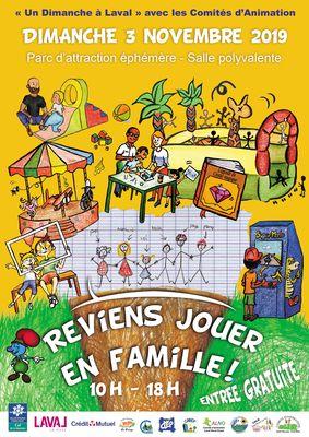 Affiche-Reviens Jouer en famille  2019-V4 Final.jpg