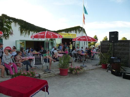 terrasse restaurant.JPG