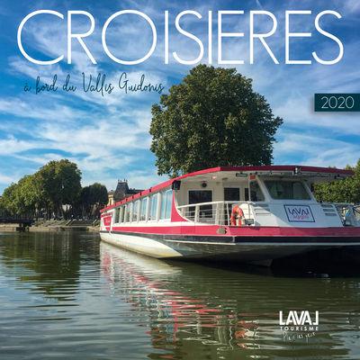 Croisières Vallis Guidonis 2020-couv.jpg