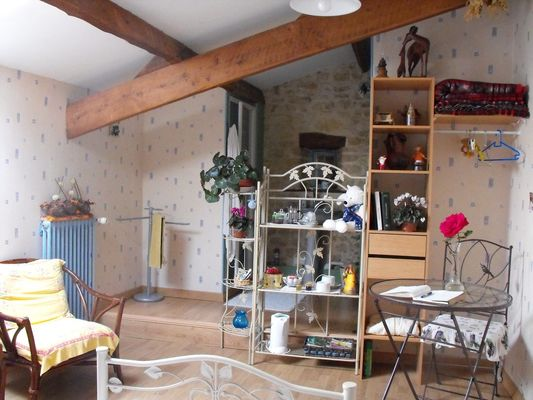 chambres-d-hotes-francoise-huchin-85110-la-jaudonniere-5.JPG