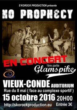 concert-vieux-conde-valenciennes-tourisme.jpg