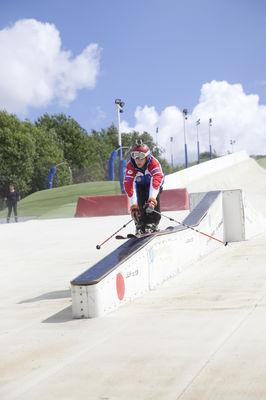 Piste de Ski-6287.jpg
