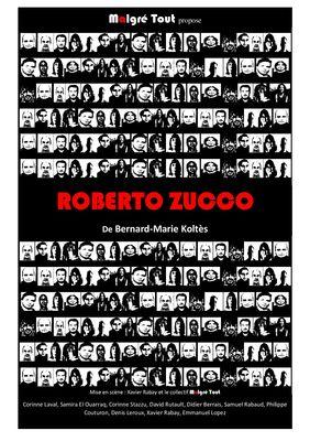 02.06.2018 Roberto Zucco.jpg