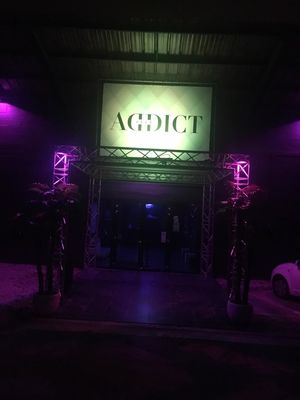 Addict Club1.jpg