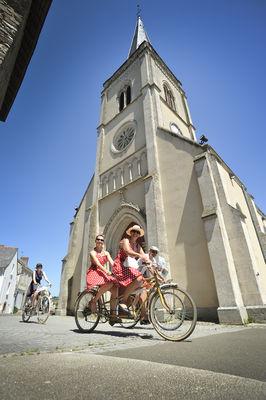 VAR 3 ©Pascal Beltrami-Mayenne Tourisme.jpg