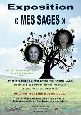 4 mars expo mes sages St andré.jpg