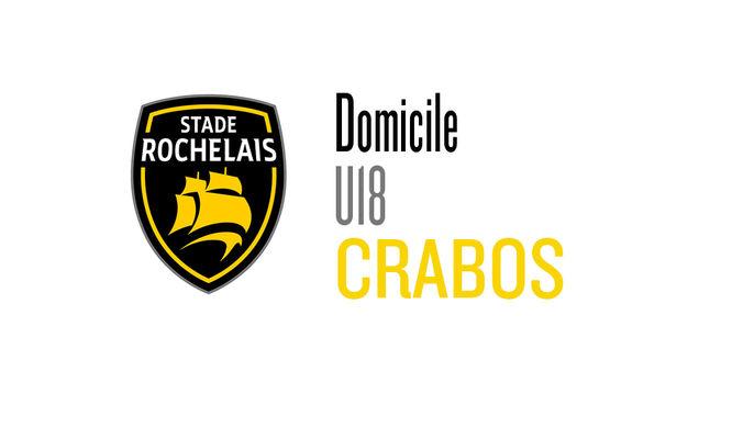 crabos-staderochelais-domicile.jpg