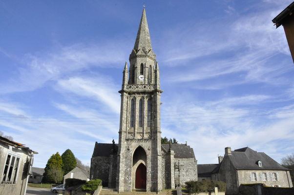 église st Adrien - Persquen - ©OTPRM (3).JPG