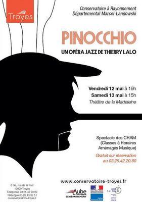 12 mai Conservatoire_Pinocchio.JPG