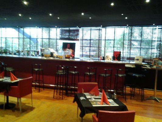 L'Avant-Scène - Valenciennes -  Restaurant - Bar - 2018.jpg