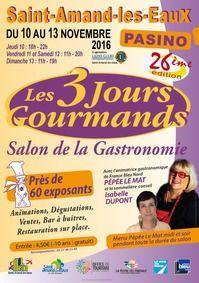 3jours-gourmandfs-2016-pasino-valenciennes.jpg