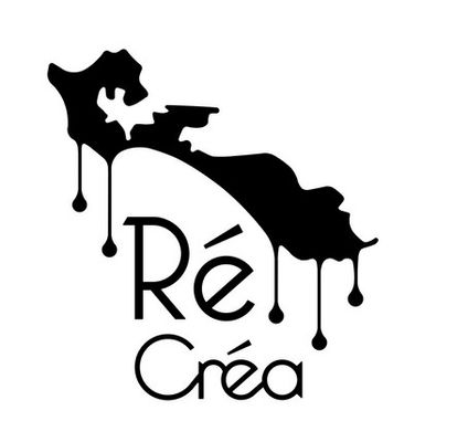 recrea-lacouarde-logo-15.jpg