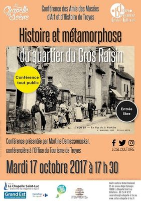 17 octobre conférence  La chapelle martine.jpg