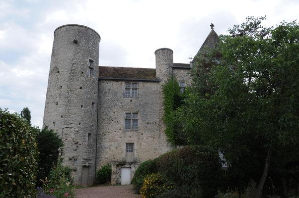 Château de la Mothe - Persac - ©Béatrice Guyonnet (6).jpg