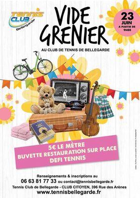 Affiche Vide Grenier Bellegarde.jpg
