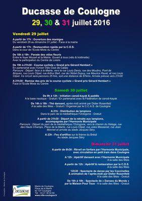 Ducasse 2016 - Programme.jpeg