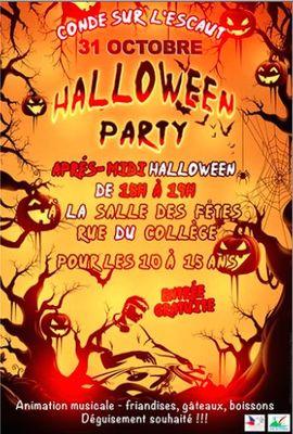 halloween party condé.jpg