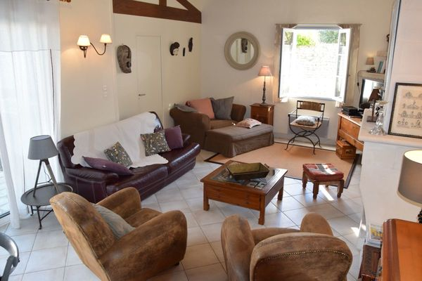residence-andrea-iledere- Villa-Luxe  ANDREA 04.jpg