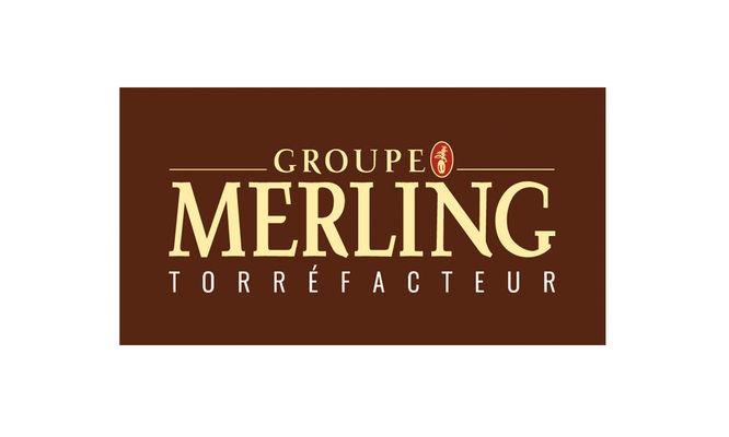 merling-logo.jpg