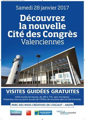 visites-guidées-cité-congrès-valenciennes-tourisme.jpg