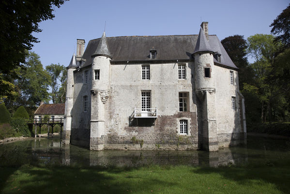Chateau de Creminil Estree Blanche-1115 bd.jpg
