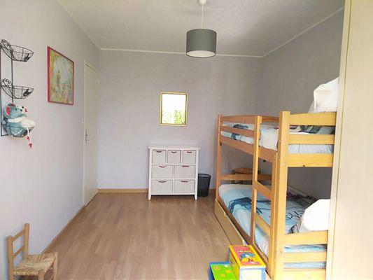 trayes-gite-mesange-bleue-chambre2.jpg