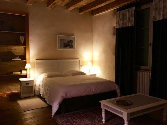 La Maison de Villars photo 6.jpg