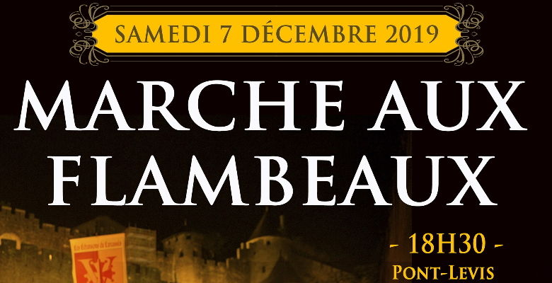 MARCHE AUX FLAMBEAUX site.jpg