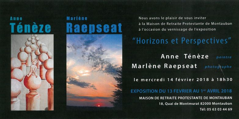 Expo Horizons et Perspectives.jpg