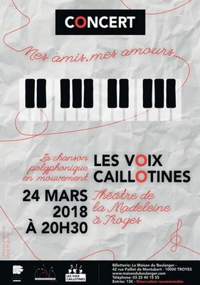 24 mars voix caillotine.jpeg