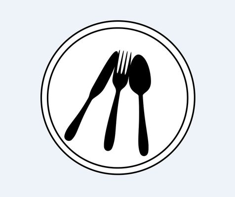 Picto restaurants.JPG