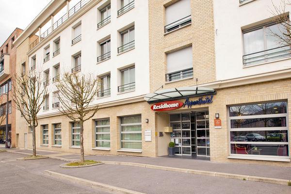 RH-Valenciennes_batiment4_rodolphe-franchi_HD.jpg