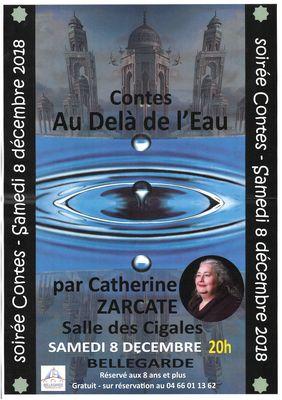 Affiche soirée contes Bellegarde.jpg