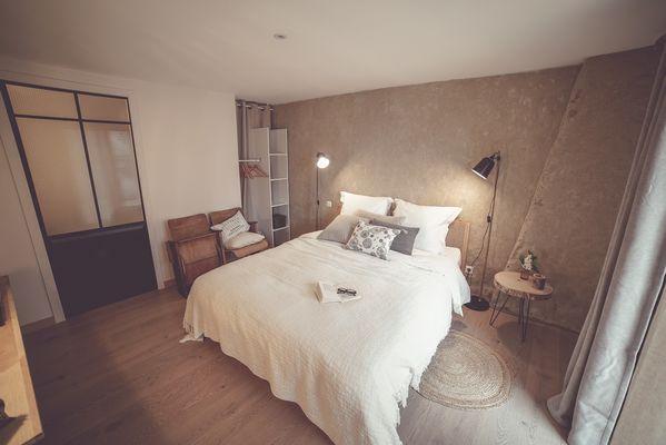 chambroutet-chambres-dhotes-la-belle-lurette-chambre-argile2.jpg