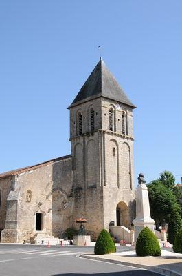 Eglise Le Vigeant ©Béatrice Guyonnet (3).jpg